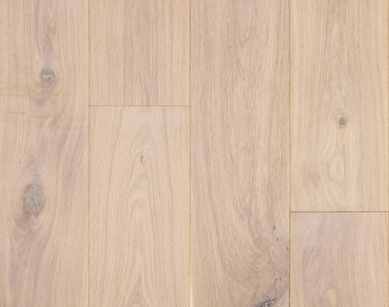 Extreem Vloer planken hout parket laminaat pvc QL38